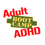 Adult boot camp