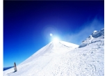clarity_snowpeak_350x248